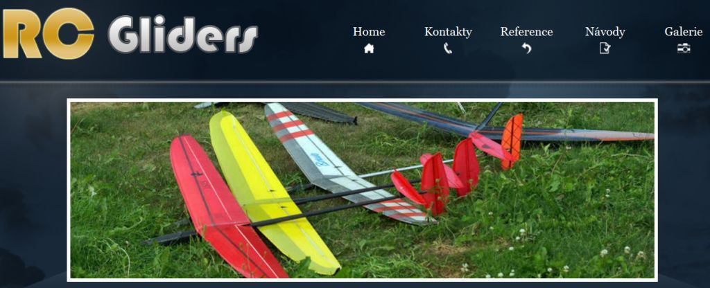 rc-gliders